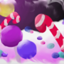 Candyland by tailsbuddy
