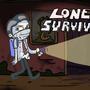 Lone survivor fan pic by Comicdud