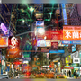 City Underhive by EchoCharlieDelta