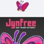 Jynfree