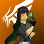Seth, the Malachite Reforger