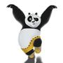 Kung-Fu Panda by JudePerera