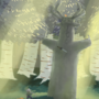 Long Ago In A Distant Land by KilledBuzz