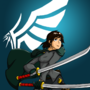 Killua, the Fleeting Tempest
