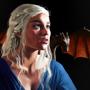 Daenerys by 1600