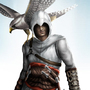 Altair: assassin's creed by clayscence