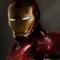 Iron Many