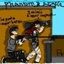 Phantom and Acacia - 2