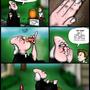 Father Tucker comic 008 by ApocalypseCartoons