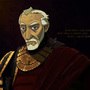 Tywin Lannister, The Old Lion by No-B-Only-Zuul