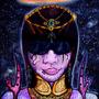 Angel of the Faithless' Dreams by Littleluckylink