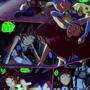 T.T.G.F. Page 3: Starfire