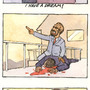 MLK Assassination by ToonHole