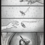 Ashfall: Tapestry page 9 by Paxilon