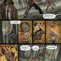 "Zombie Terrors ""Beheaded"" pg 3"