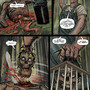 "Zombie Terrors ""Beheaded"" pg 4"