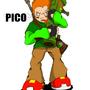 NGRumble 2- PICO