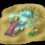 Sandbox Sorcery by CarnieVorex