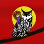 owlove by Stepnoy
