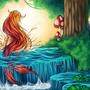 Fishy by happypuppy000