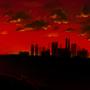 Skyline Concept