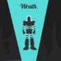 Batman Sins by AlmightyHans