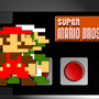 Super Mario Bros by trololol250