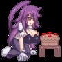 Speedla Cake