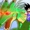 Rock The Dragon!