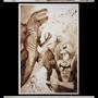 Iron Fist vs Godzilla by Sabtastic