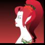 Rosalina by sylvrn