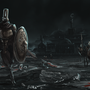 the siege of jerusalem-1