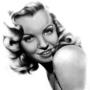 Marilyn Monroe by Xenzo