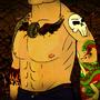 Tattoo Dude by PKShayde
