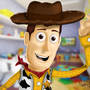 Simply Woody