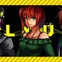 LiAR - Character Roster
