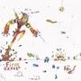 Fantastic Mr. Firox! by JJCripps1996