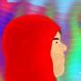 Hobo On LSD by jelahni