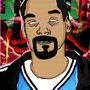 Snoop Do Double g by CadeSkylar