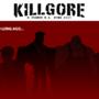Killgore Wallpaper #4