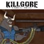 Killgore Wallpaper #6