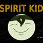 Spirit Kid by DestinyArtsStudios