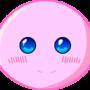 [HSAY3] Sakura MochiiMatter by PsychoZombii