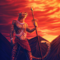 Warrior of the Sun