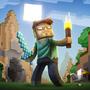 Steve, Explorer of Mines