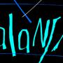 Dubstep logo by 5chmuk3r