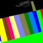 Rainbow House (Other)