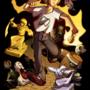 Pewdiepie : Amnesia Adventures by Tomycase