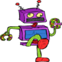 Fakepath Bot by lolvirtue