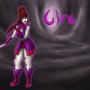 Chains of Fate II Cira CA by skullduggerystudios